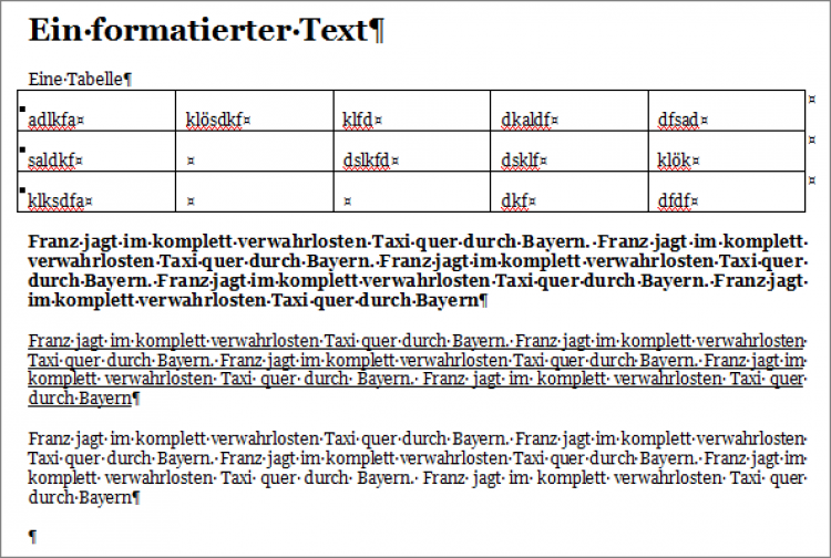 67797_formatierter-text-png