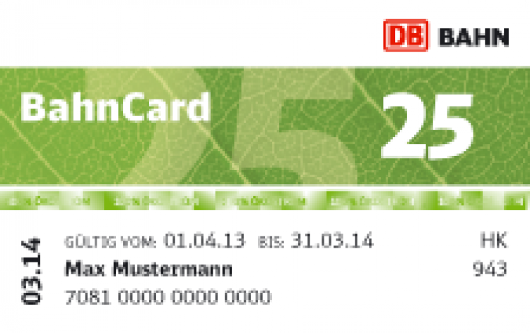 bahncard25-png