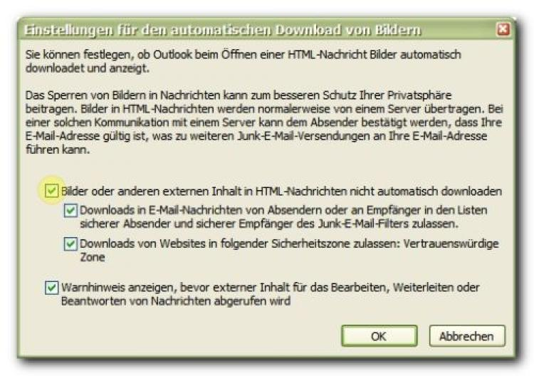 46264_spam_outlookbilder.jpg