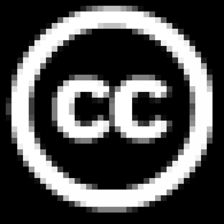 63232_51722_cc-icon.png